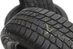 Bridgestone Blizzak LM-25 4x4. Зимние, без шипов, 20%, 4 шт
