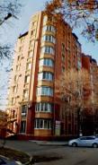 Продам помещение 100 кв. м. в доме по ул. Фрунзе 42. Улица Фрунзе 42, р-н центр, 101кв.м. Дом снаружи