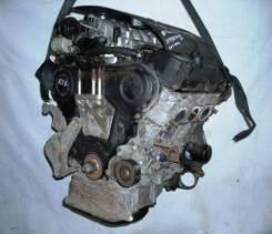 Двигатель бензиновый на Mitsubishi Outlander 2 3.0 4WD