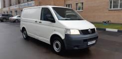Volkswagen Transporter. Продается , 1 896куб. см., 2 000кг., 4x2