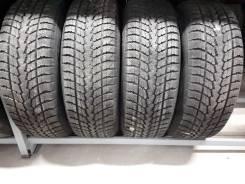 Toyo Winter Tranpath S1. Зимние, без шипов, 2012 год, 10%, 4 шт
