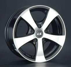 Light Sport Wheels LS 324