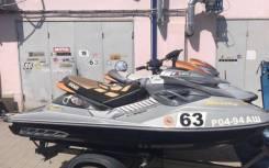 BRP Sea-Doo RXP. 340,00л.с., 2009 год год