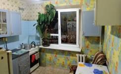 2-комнатная, улица Беломорская 69. Железнодорожный, агентство, 50кв.м.