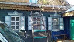 Продам дом. Улица Решетникова 135, р-н ханкайский, площадь дома 31кв.м., электричество 16 кВт, отопление твердотопливное, от частного лица (собствен...