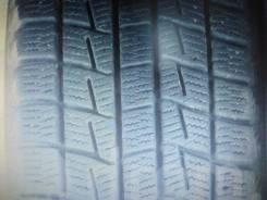 Bridgestone ST30. Всесезонные, 5%, 1 шт