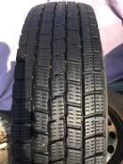 Dunlop DSV-01, 155/80 R13 LT