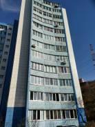 2-комнатная, улица Толстого 42. Толстого (Буссе), частное лицо, 49кв.м. Дом снаружи