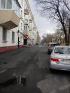 3-комнатная, шоссе Владивостокское 24. Сахпоселок, частное лицо, 70кв.м. Дом снаружи