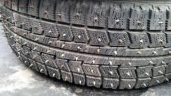 Bridgestone Blizzak MZ-02, 165/65r14