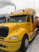 Freightliner Columbia. Продам , 14 000куб. см., 23 000кг., 6x4