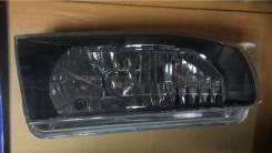 Фара. Toyota Corolla, AE110, AE111, AE114, CDE110, CE110, CE114, EE110, EE111, WZE110, ZE111, ZZE110, ZZE111 Двигатели: 1CDFTV, 1WZ, 1ZZFE, 2CE, 2CIII...