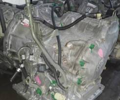 АКПП. Toyota Raum, EXZ10 Двигатель 5EFE