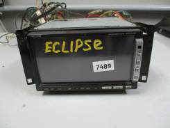 Eclipse AVN2205D