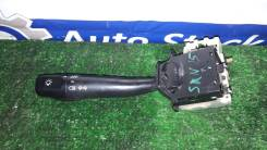 Блок подрулевых переключателей. Toyota Ipsum, CXM10G, SXM10, SXM10G, SXM15, SXM15G