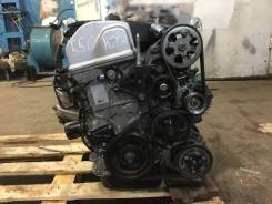 Двигатель в сборе. Honda: CR-V, Edix, Stream, Stepwgn, Integra Двигатели: K20A, K20A4, K20AIVTEC, K20A1