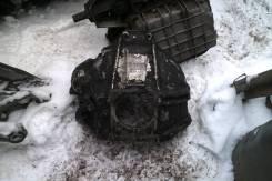 Кожух маховика. ГАЗ 3110 Волга