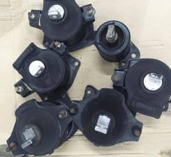 Подушка двигателя. Honda Accord, CL7, CL8, CL9, CM1, CM2, CM3, CM5, CM6 Двигатели: K20A, K20Z2, K24A, K24A3, K24A4, K24A8