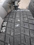 Bridgestone Blizzak Revo1, 215/60R16