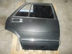 Дверь задняя правая Nissan Cedric/Gloria Y31 90г