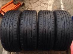 Bridgestone Potenza G019 Grid. Летние, 2014 год, 20%, 4 шт