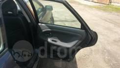 Ручка двери внутренняя. Volvo S40, VS12 B4184S, B4184S11, B4184S2