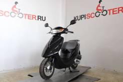 Honda Dio AF68. 49куб. см., исправен, без птс, без пробега