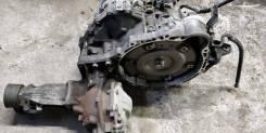 АКПП. Toyota Harrier, MCU35, MCU35W, MCU36, MCU36W Toyota Highlander, MCU28, MCU28L Toyota Kluger V, MCU25, MCU25W, MCU28 Toyota Alphard, MNH15, MNH15...