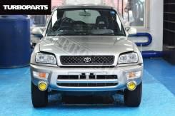 Toyota RAV4. SXA10, 3SFE