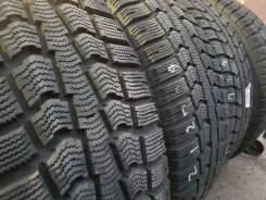 Pirelli. Зимние, без шипов, 10%, 4 шт