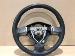 Руль. Subaru Forester, SH, SH5, SH9, SH9L, SHJ, SHM