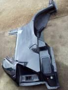 Крылья задние Jeep Grand Cherokee WK WH