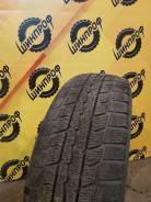 Dunlop Graspic DS2, 185/65 R15