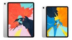 Apple iPad Pro. Под заказ