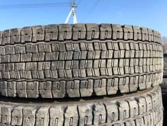 Bridgestone. Зимние, 20%, 6 шт