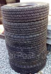 Dunlop Dectes SP002. зимние, без шипов, 2019 год, новый. Под заказ