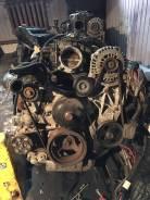 Контрактный (б у) двигатель Chevrolet Tahoe 10 г. 5.3 i V8. бензин,