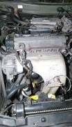 Двигатель в сборе. Toyota Vista, SV32, SV33, SV41, SV42 Toyota Corona, ST191 Toyota Caldina, ST191, ST191G Toyota Camry, SV32, SV33, SV41, SV42 Двигат...