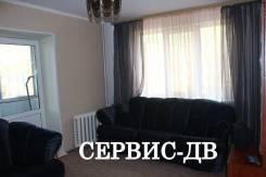 1-комнатная, проспект Красного Знамени 65. Некрасовская, агентство, 34кв.м. Комната