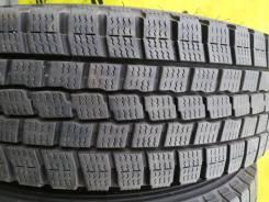 Dunlop SP LT 2. Всесезонные, 2014 год, 10%, 4 шт
