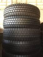 Dunlop DSV-01, 165R13LT 6pr