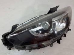 ФАРА ЛЕВАЯ LED MAZDA CX-5 15- Б/У KA1F51041H KA1F51041G 3*