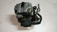 Блок abs. Toyota Sprinter, EE108G, CE108G, CE100, EE104G, CE104, AE101, EE101, AE104, CE102G, AE100 Toyota Corolla, EE108G, AE101G, EE100, AE109V, CE1...