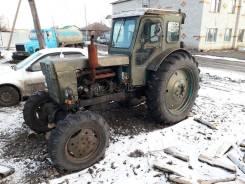 СпецАвто. Продаётся трактор Т-40, 50,00л.с.
