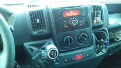 Fiat Ducato. Продам фургон Фиат Дукато, 2 300куб. см., 1 500кг., 4x2