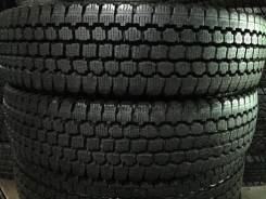 Bridgestone Blizzak W965. Зимние, без шипов, 5%, 2 шт