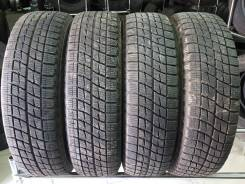 Bridgestone Ice Partner, 175/70R14