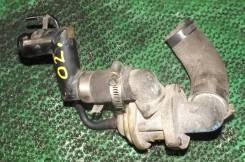 Перепускной клапан NISSAN 180SX, RPS13, SR20DET