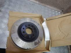 Диск тормозной передний вентилируемый MAZDA СХ-9 (07-)