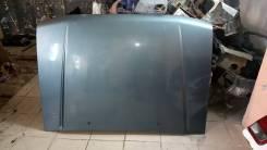 Капот. Mitsubishi Montero Mitsubishi Pajero, V23C, V44WG, V21W, V34V, V24W, V26WG, V31V, V46W, V44W, V43W, V24WG, V24V, V25C, V14V, V26W, V26C, V46WG...